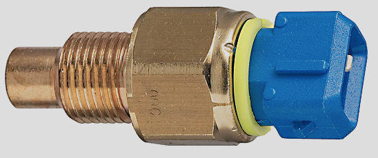 Facet Srl Thermo Switches And Water Temperature Sensors