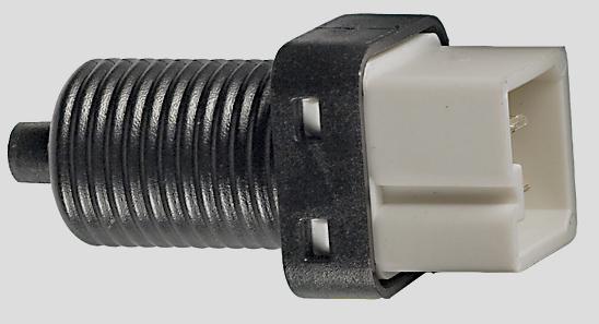 Facet srl interruptor luz de stop - Tipos de interruptores de luz ...