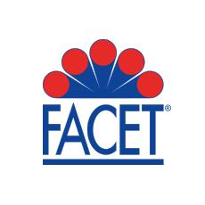 FACET Srl | Home